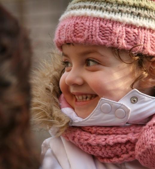 Samodzielne dziecko to takie, które potrafi samo wykonać swoje obowiązki!