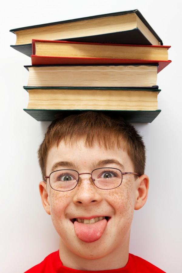 Wpisując się do pamiętnika musisz być oryginalny! Wykorzystaj nasze pomysły na wiersze na pamiątkę!