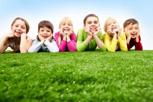 Ważne, aby dziecko uczyło się podczas zabawy!