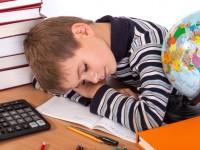 Co zrobić, by dziecko polubiło matematykę?